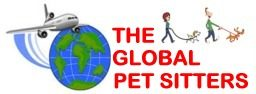 The Global Petsitters