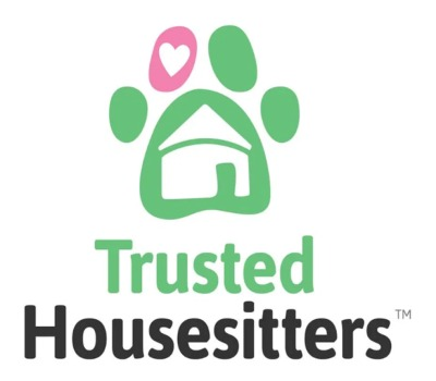 Join Trusted House Sitters